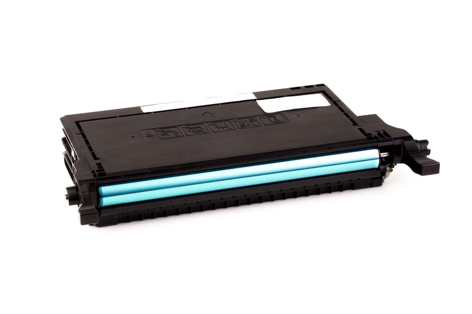 Dell Cartouche de Toner pour Dell 59310368 / R717J noir compatible (de marque ASC)