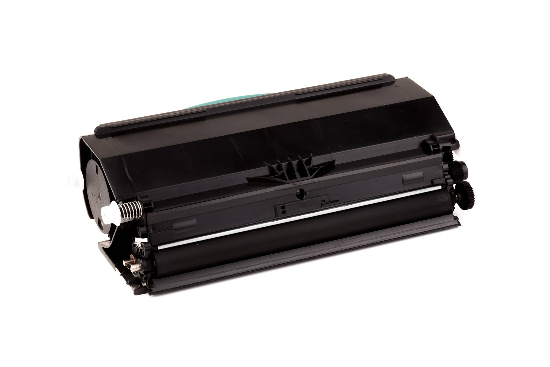 Dell Cartouche de Toner pour Dell 59310501 / M797K noir compatible (de marque ASC)