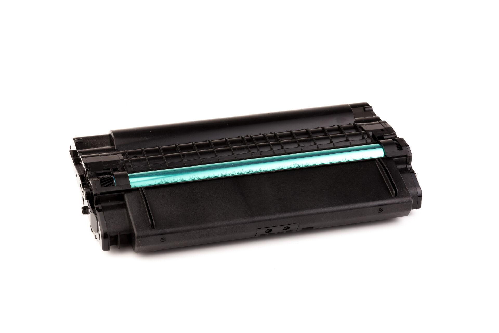 Dell Cartouche de Toner pour Dell 59310329 / HX756 noir compatible (de marque ASC)