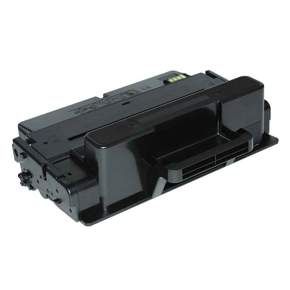 Dell Cartouche de Toner pour Dell 593BBBI / N2XPF noir compatible (de marque ASC)