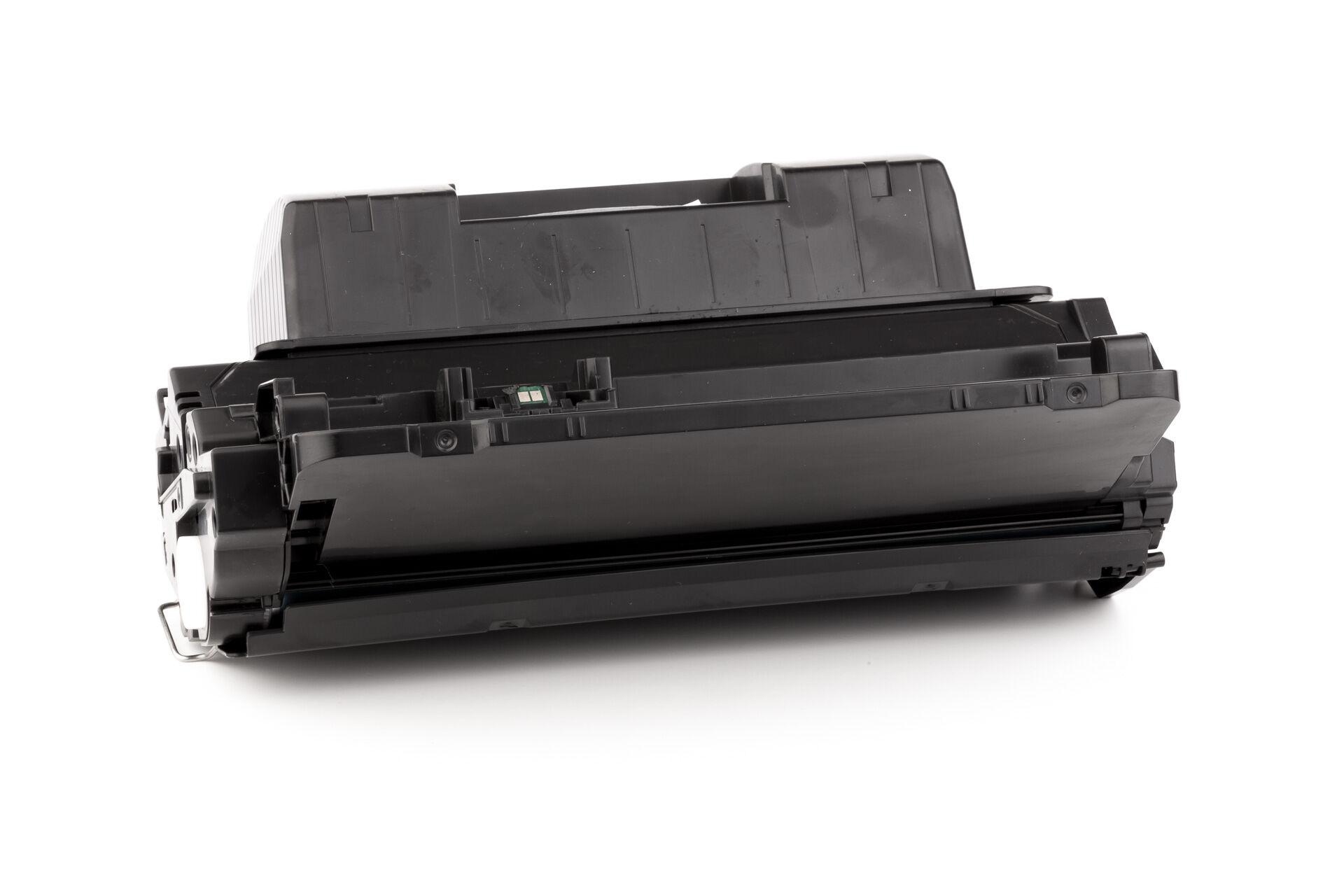 HP Cartouche de Toner pour HP CC364X / 64X noir compatible (de marque ASC)