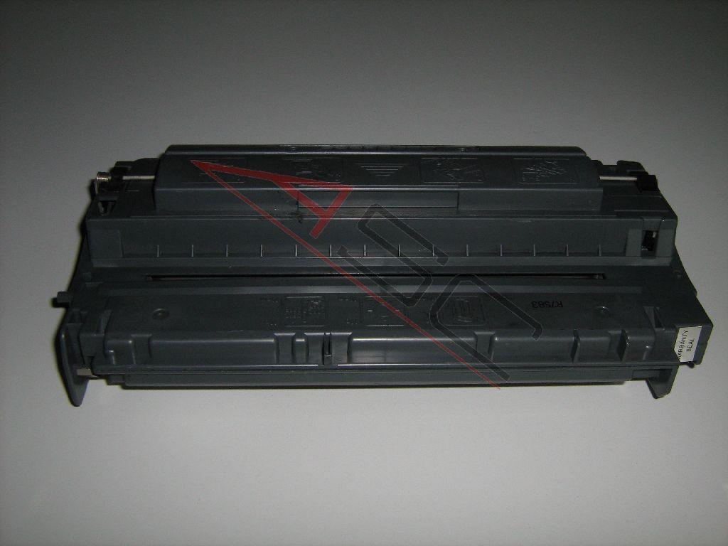 HP Cartouche de Toner pour HP C3903A / 03A noir compatible (de marque ASC)