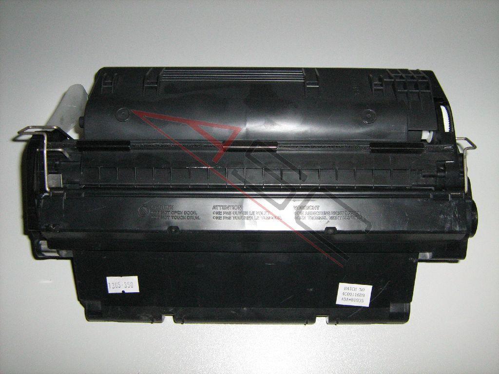 HP Cartouche de Toner pour HP C4127A / 27A noir compatible (de marque ASC)