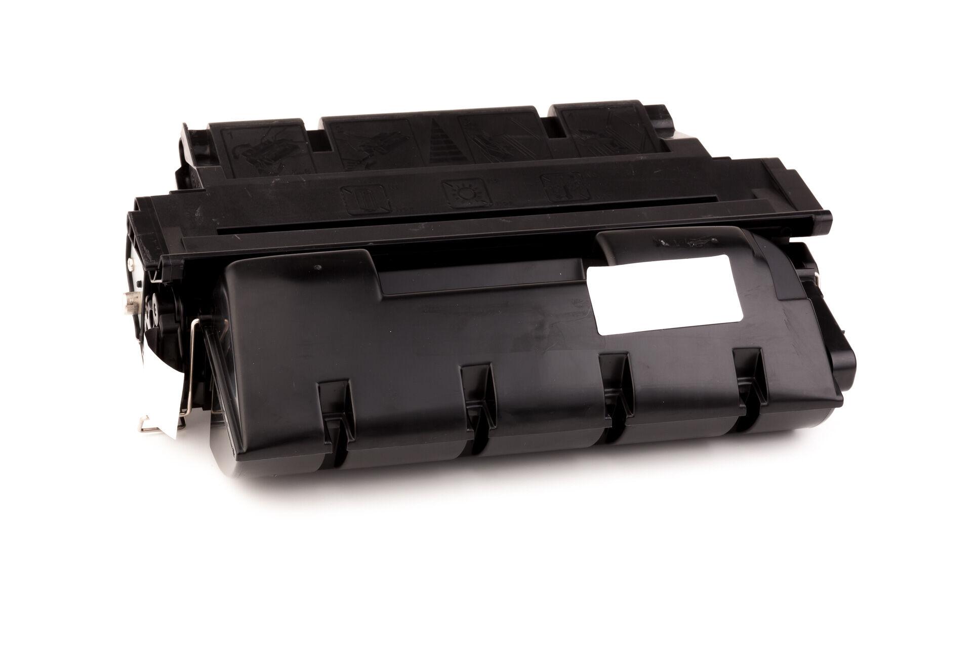 HP Cartouche de Toner pour HP C4127X / 27X noir compatible (de marque ASC)