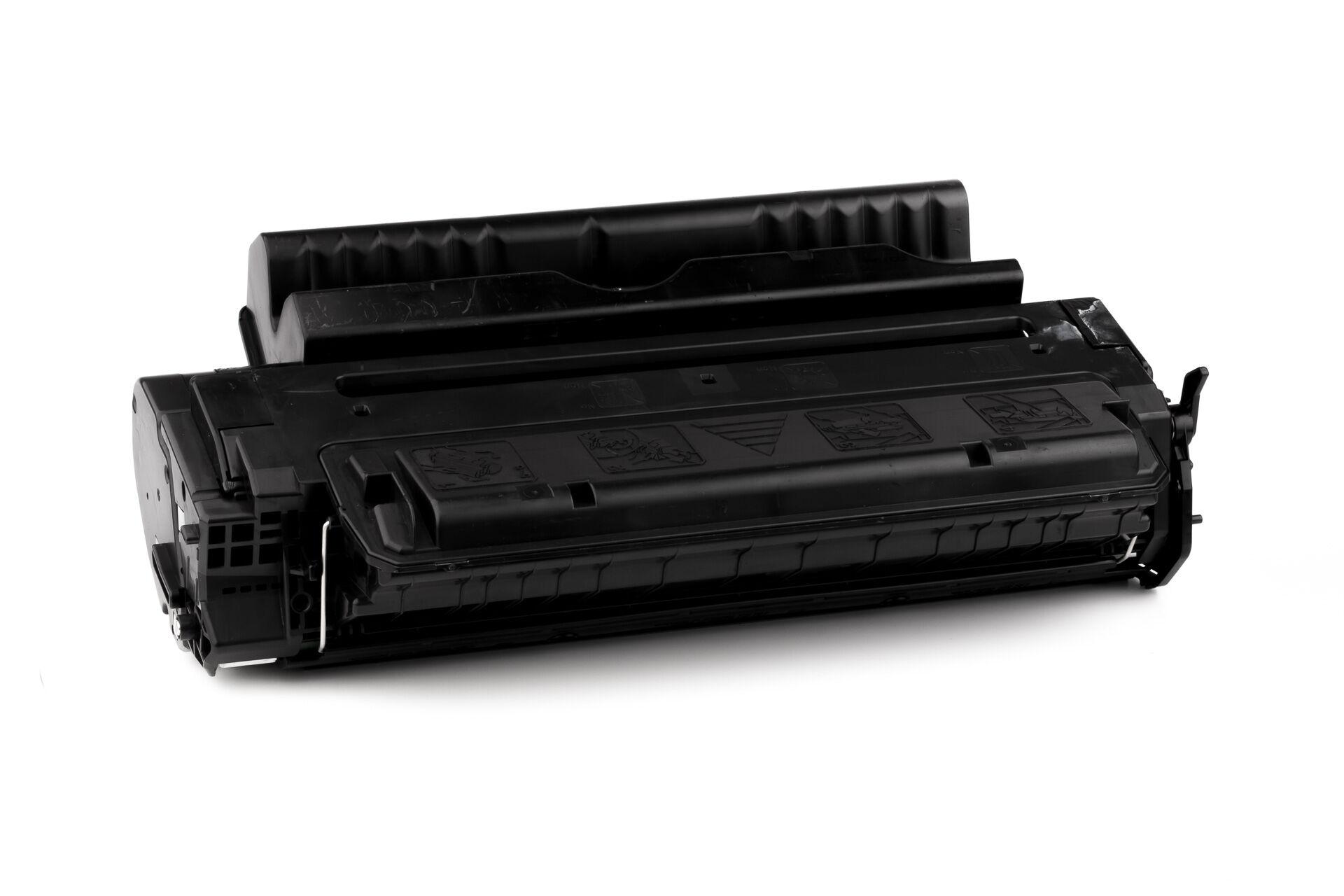 HP Cartouche de Toner pour HP C4182X / 82X noir compatible (de marque ASC)