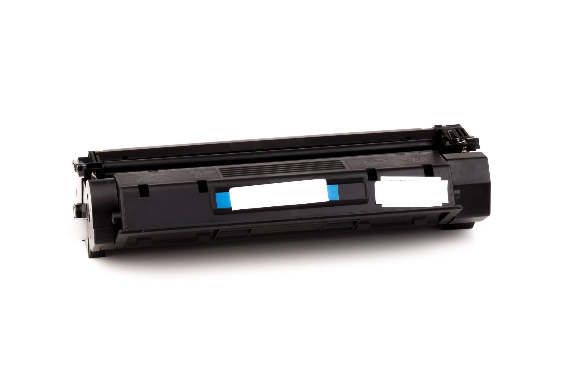 HP Cartouche de Toner pour HP C7115X / 15X noir compatible (de marque ASC)