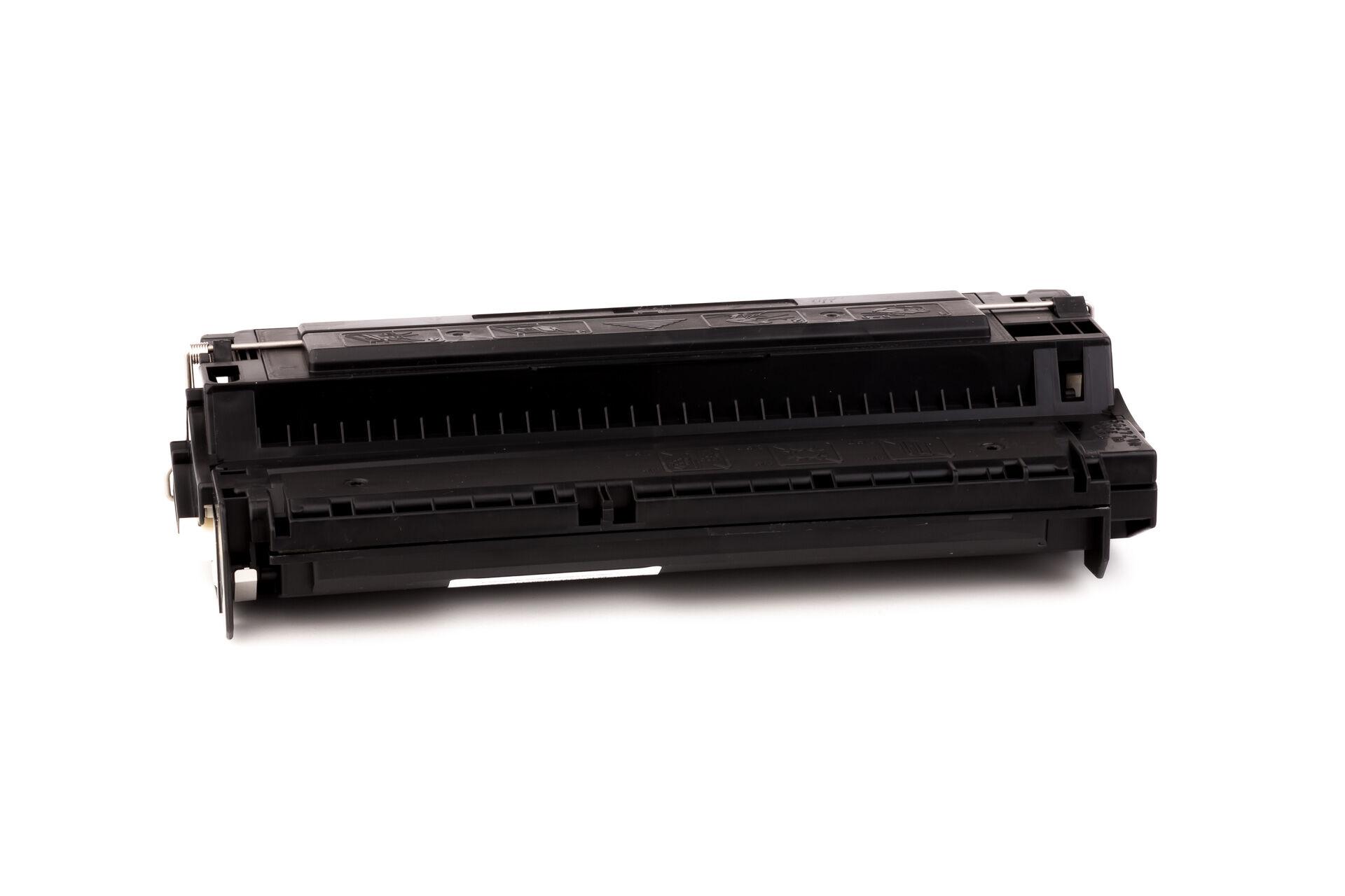 HP Cartouche de Toner pour HP 92274A noir compatible (de marque ASC)