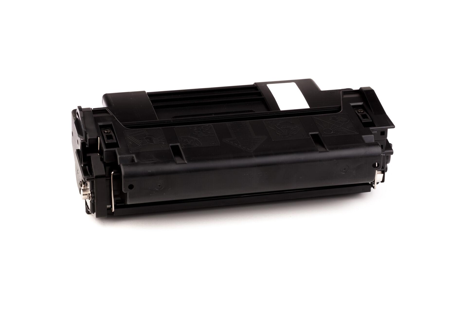 HP Cartouche de Toner pour HP 92298A / 98A noir compatible (de marque ASC)