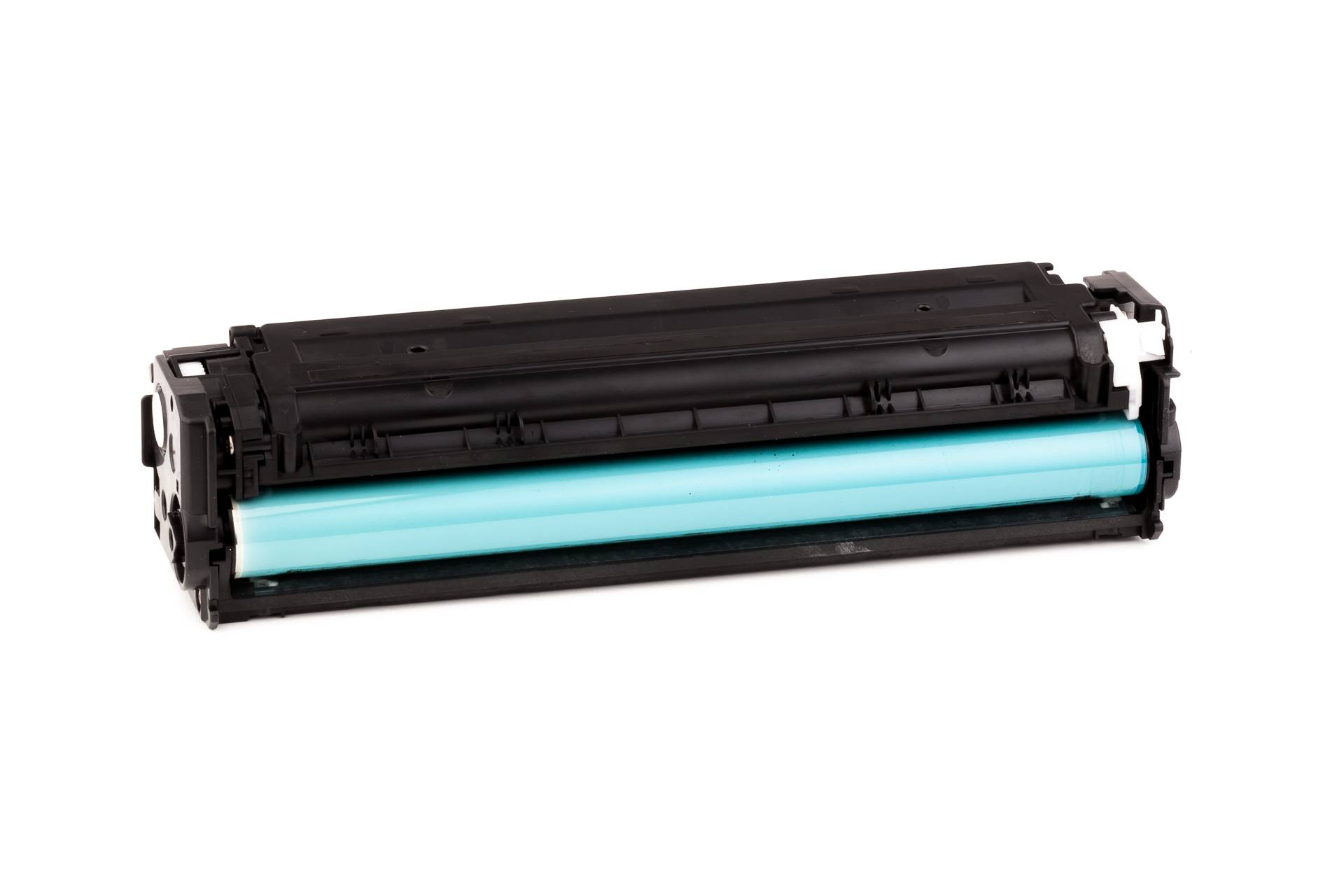 HP Cartouche de Toner pour HP CF210X / 131X noir compatible (de marque ASC)