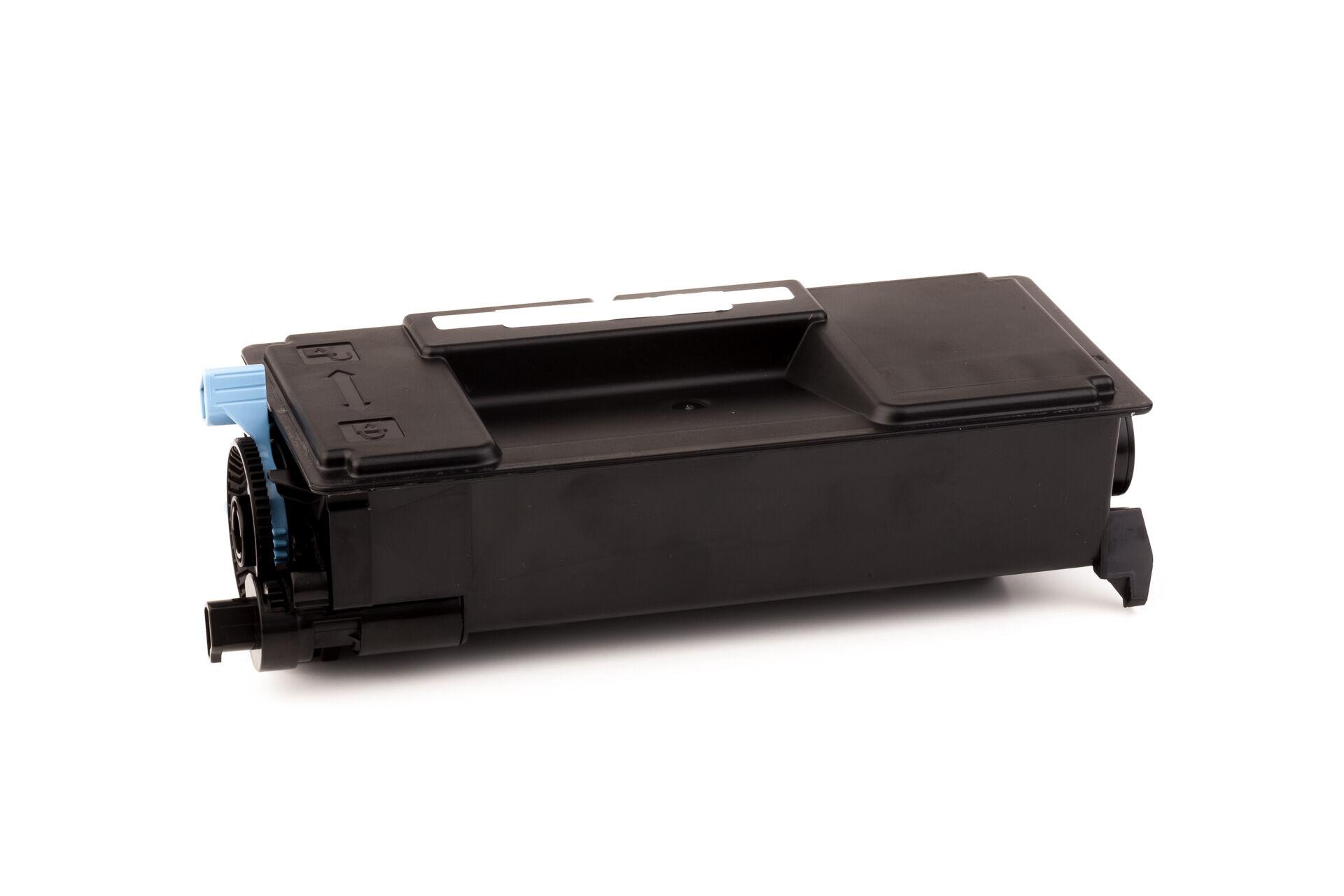 Kyocera Cartouche de Toner pour Kyocera 1T02MS0NL0 / TK-3100 noir compatible (de marque ASC)