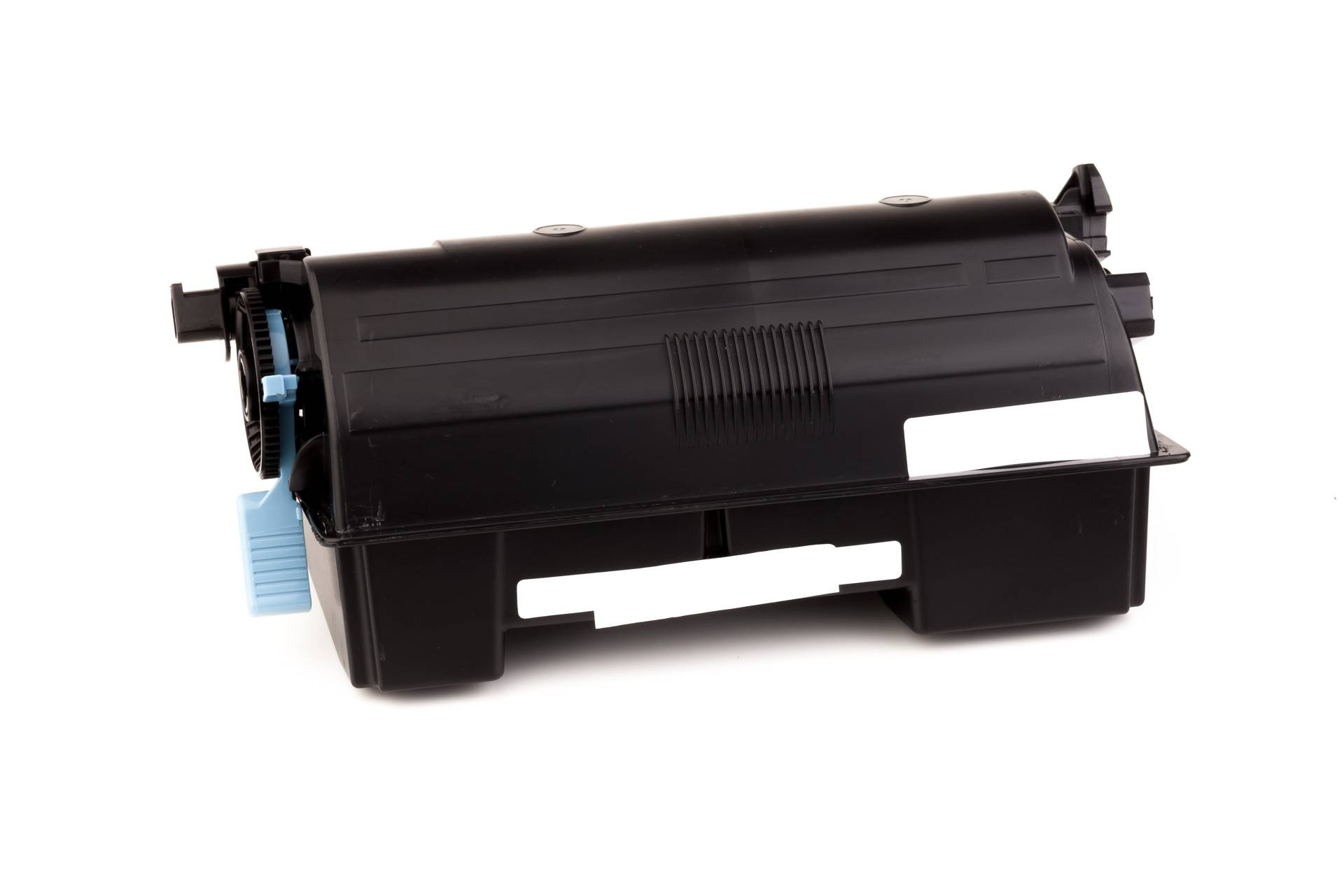 Kyocera Cartouche de Toner pour Kyocera 1T02LV0NL0 / TK-3130 noir compatible (de marque ASC)