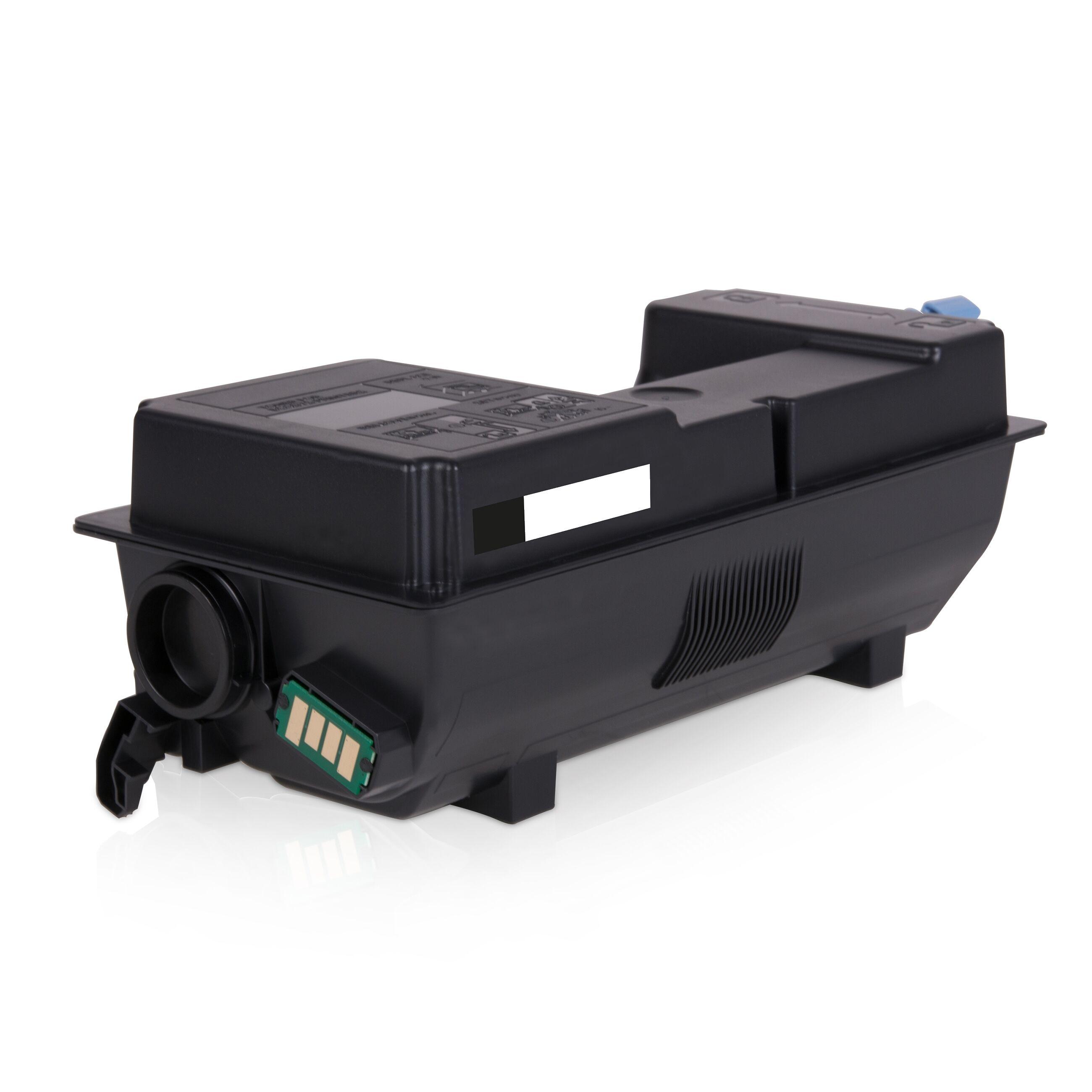 Kyocera Cartouche de Toner pour Kyocera 1T02T80NL0 / TK-3170 noir compatible (de marque ASC)