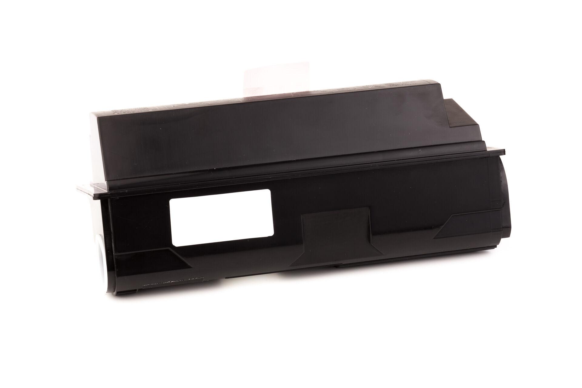 Kyocera Cartouche de Toner pour Kyocera 1T02GA0EU0 / TK-330 noir compatible (de marque ASC)