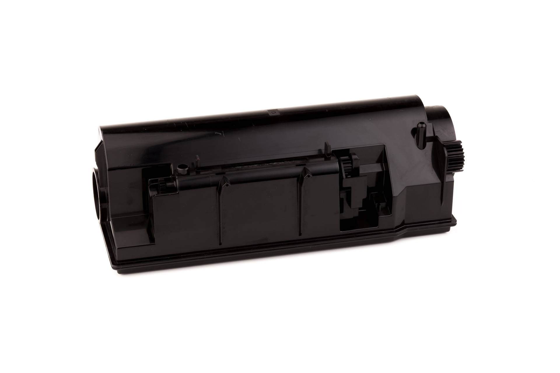 Kyocera Cartouche de Toner pour Kyocera 370QA0KX / TK-50 H noir compatible (de marque ASC)