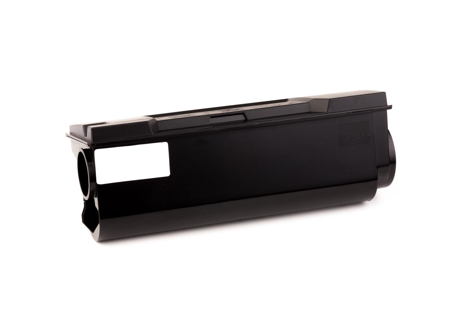 Kyocera Cartouche de Toner pour Kyocera 37027060 / TK-60 noir compatible (de marque ASC)