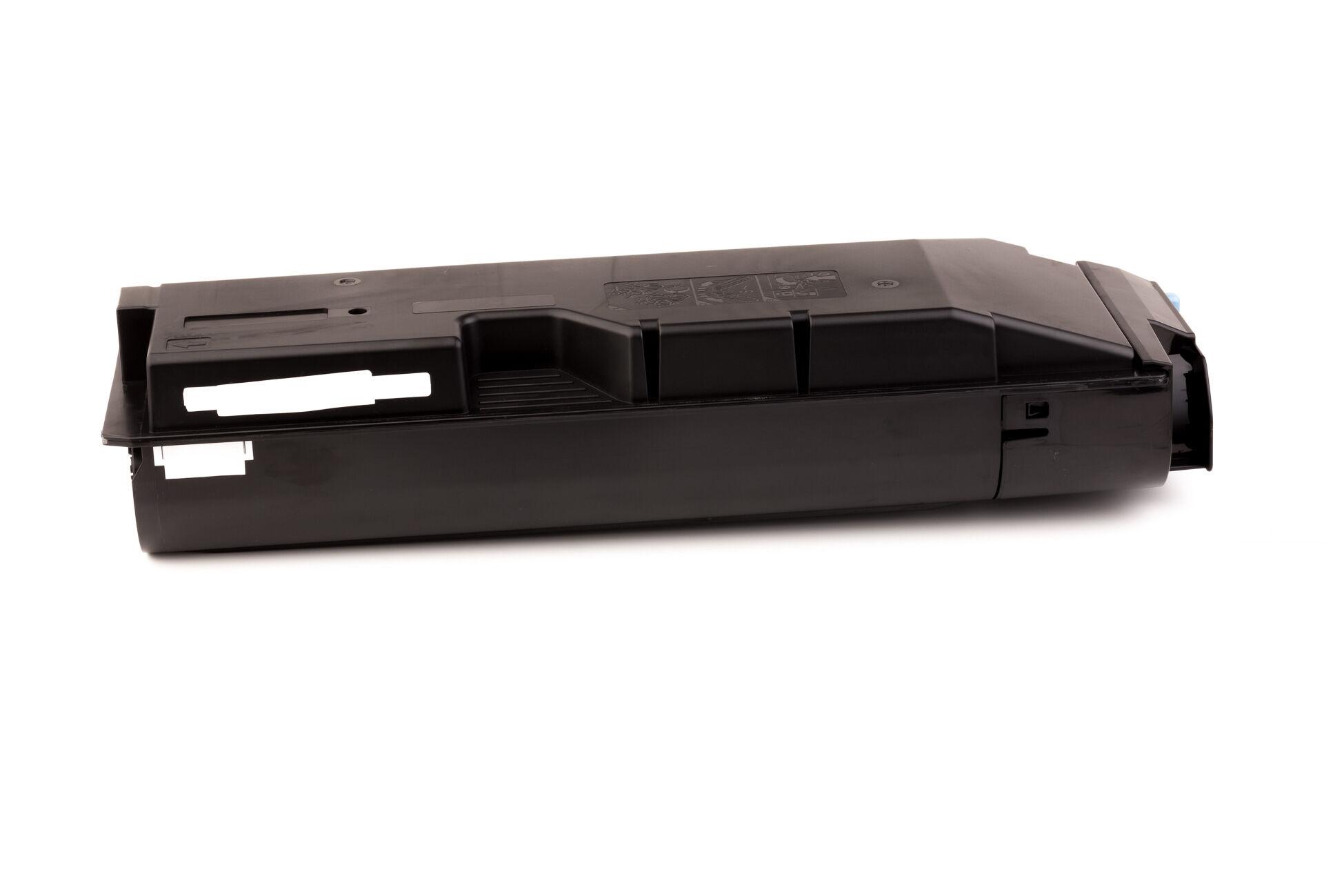 Kyocera Cartouche de Toner pour Kyocera 1T02LH0NL1 / TK-6305 noir compatible (de marque ASC)