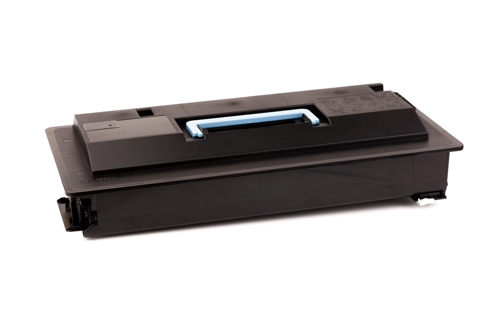 Kyocera Cartouche de Toner pour Kyocera 1T02KR0NL0 / TK-725 noir compatible (de marque ASC)
