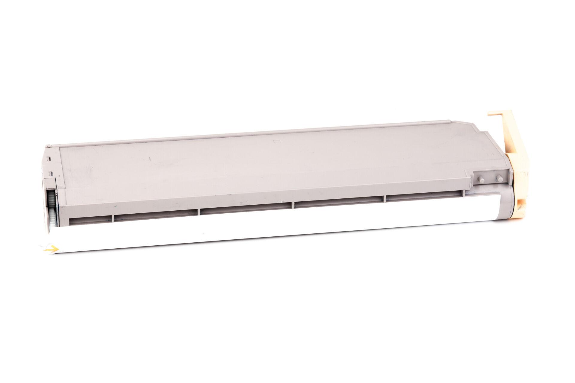 OKI Cartouche de Toner pour OKI 41515211 cyan compatible (de marque ASC)