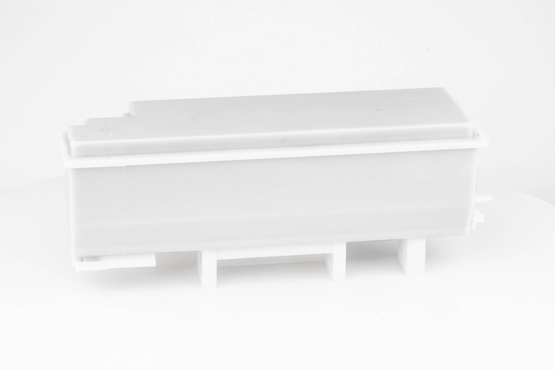 Olivetti Cartouche de Toner pour Olivetti B0360 noir compatible (de marque ASC)