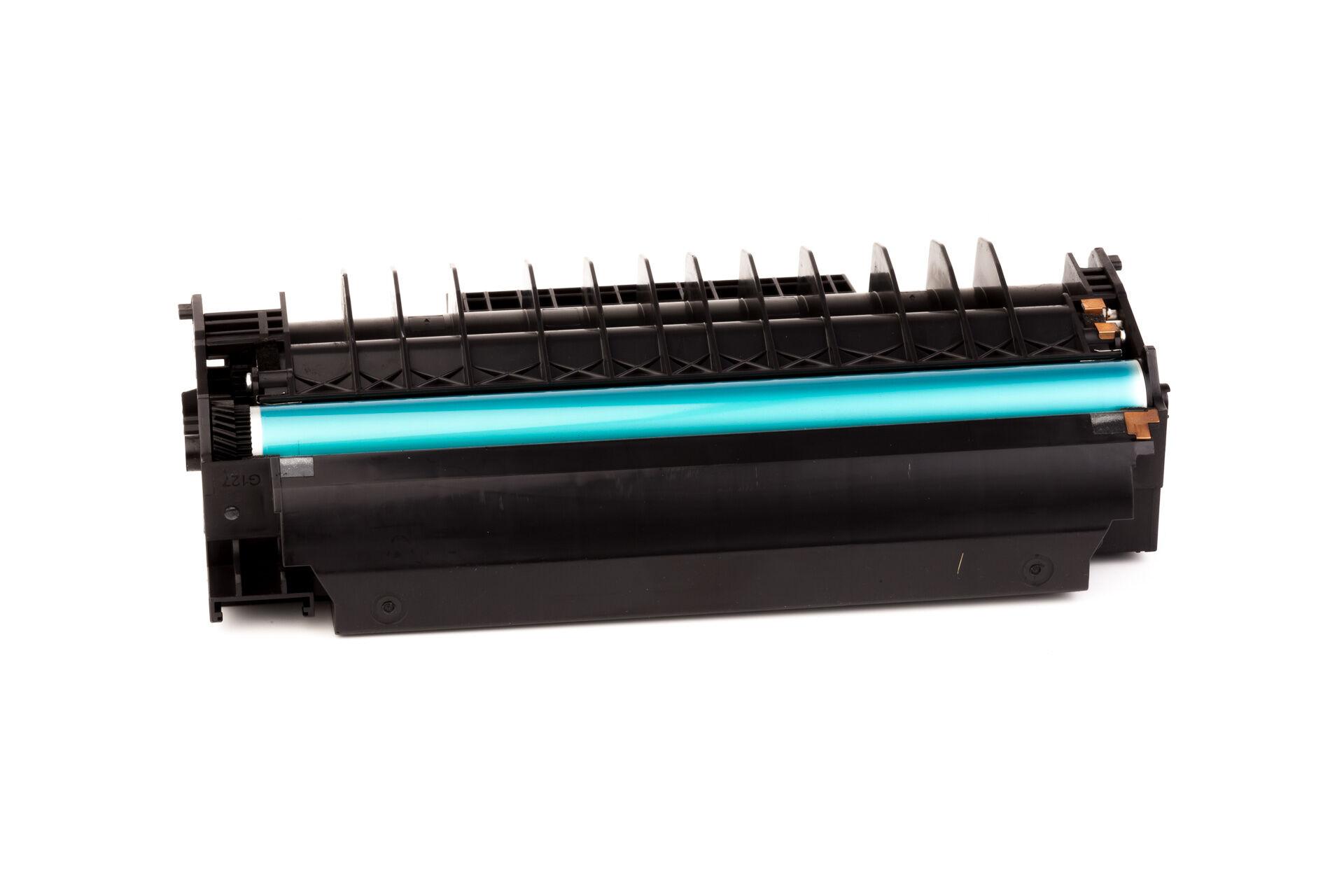 Philips Cartouche de Toner pour Philips PFA822 / 253109266 noir compatible (de marque ASC)