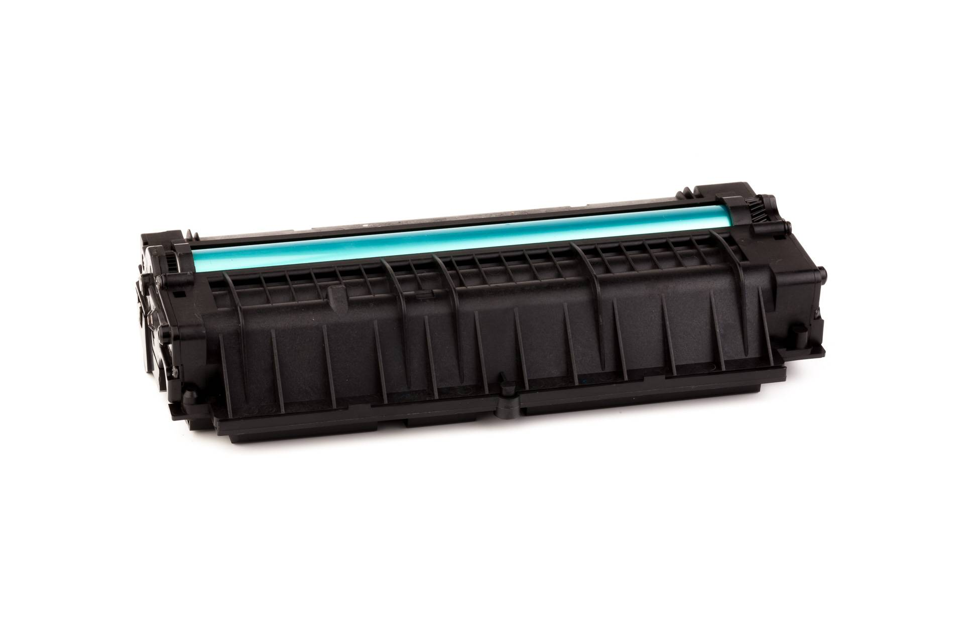 Ricoh Cartouche de Toner pour Ricoh 430400 / TYPE 1265 D noir compatible (de marque ASC)