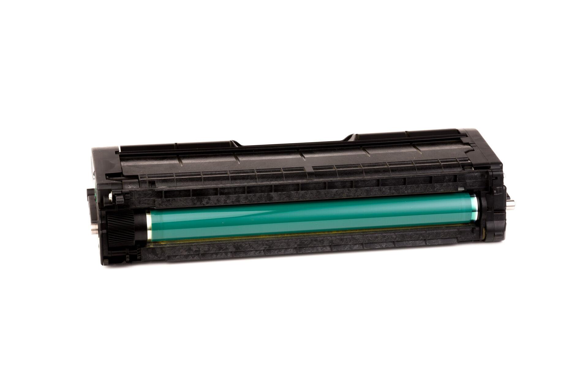 Ricoh Cartouche de Toner pour Ricoh 406099 / TYPE SPC 220 E magenta compatible (de marque ASC)