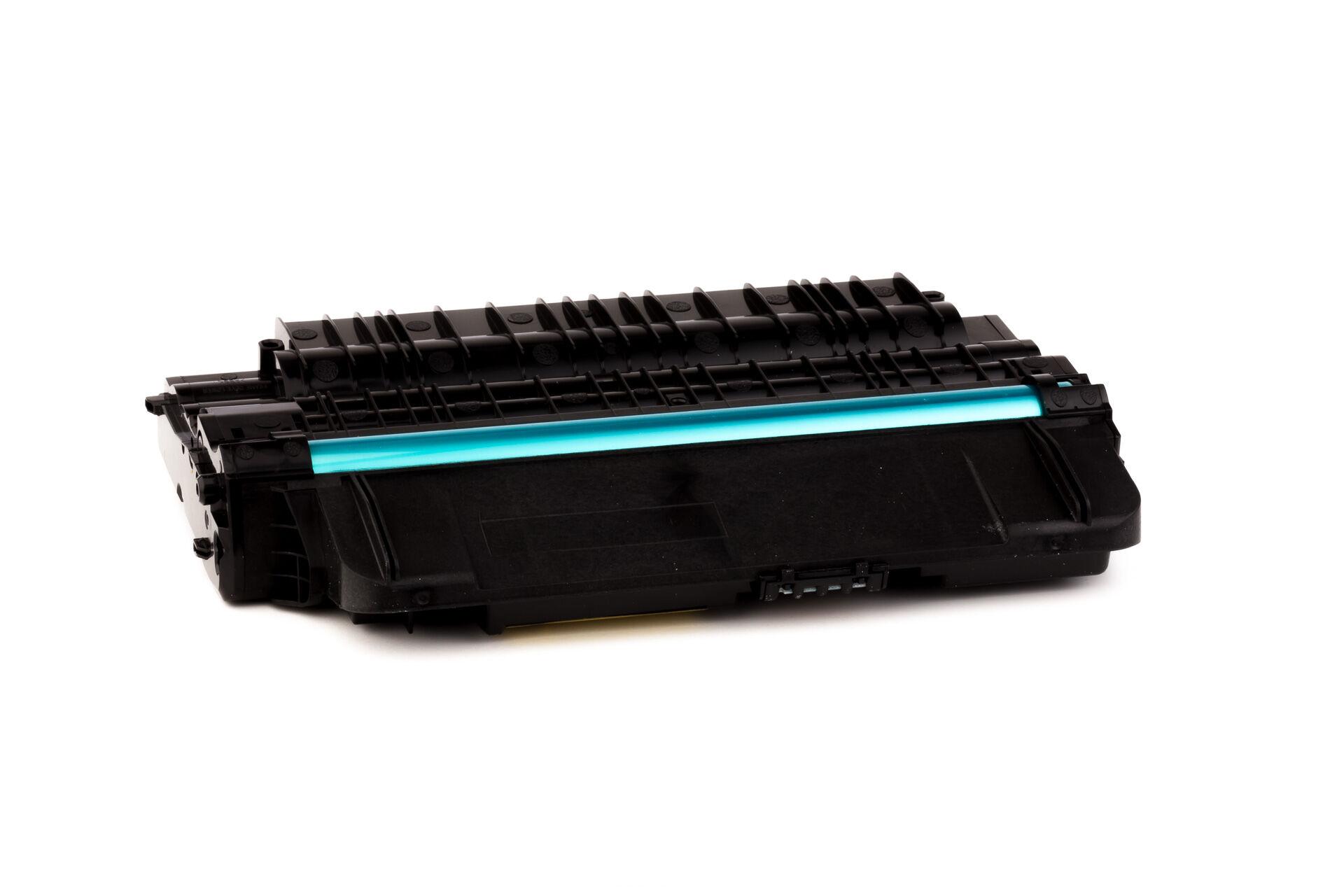 Samsung Cartouche de Toner pour Samsung MLD2850BELS noir compatible (de marque ASC)