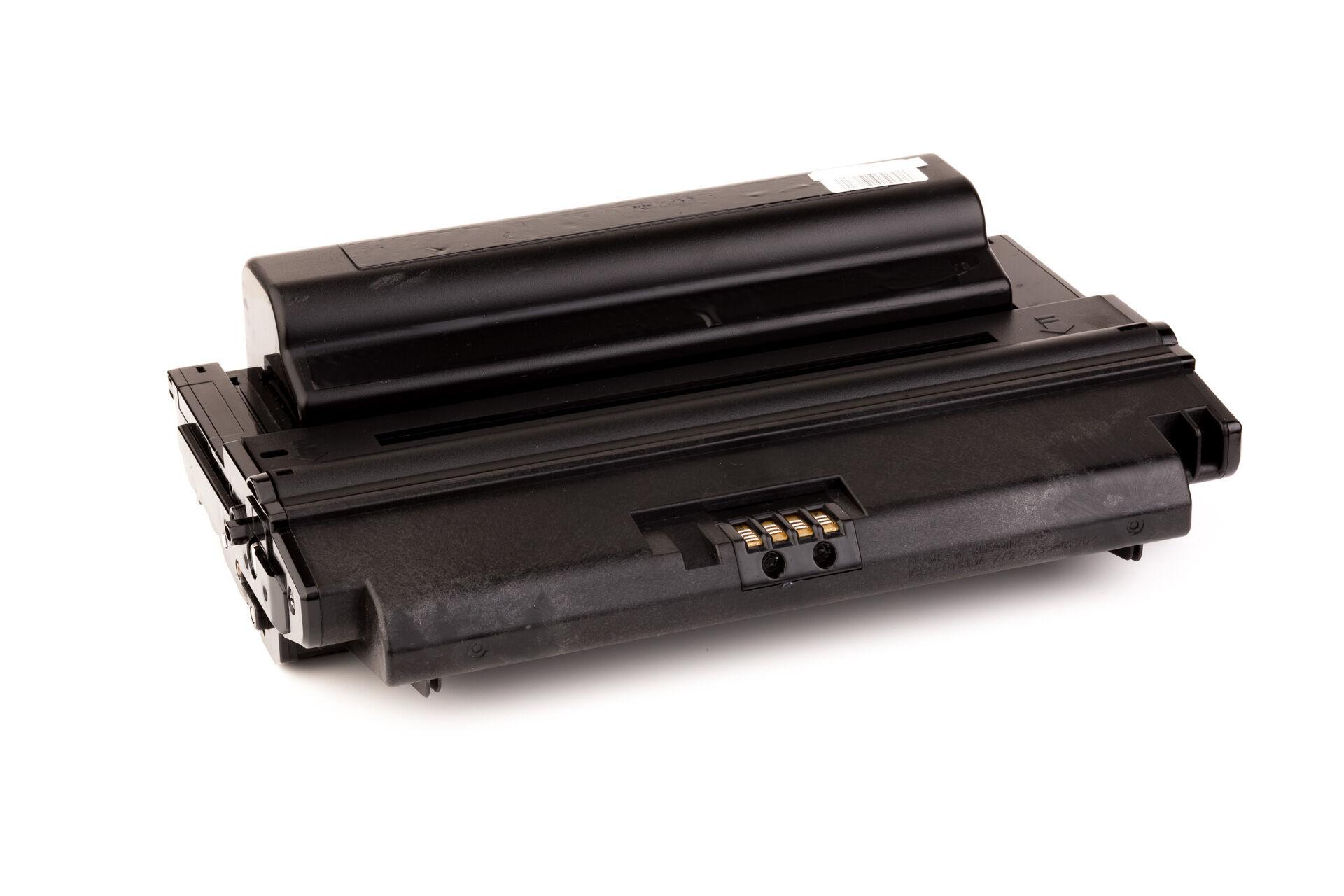 Samsung Cartouche de Toner pour Samsung MLD3470BEUR noir compatible (de marque ASC)