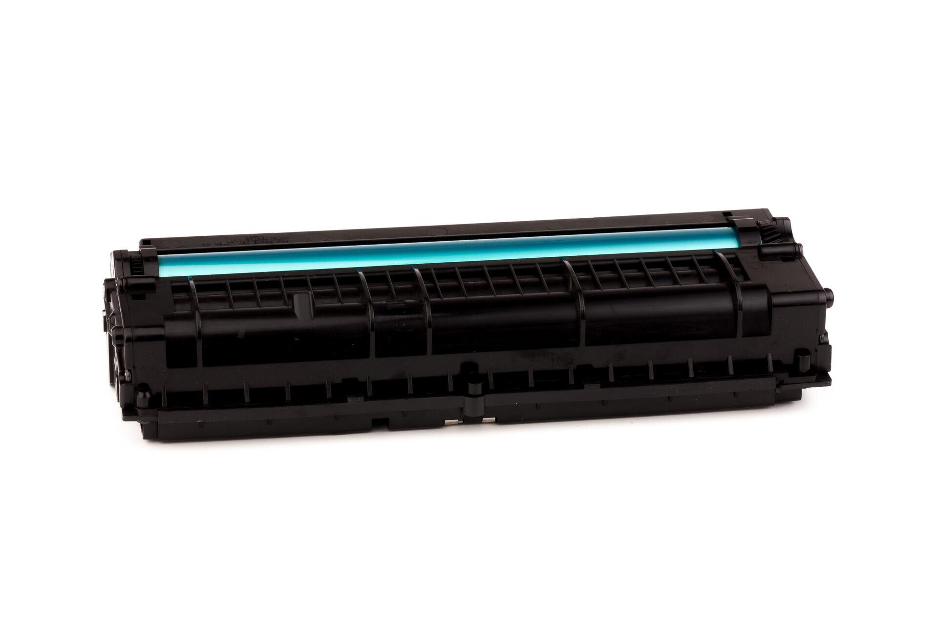 Samsung Cartouche de Toner pour Samsung SF5100D3ELS noir compatible (de marque ASC)