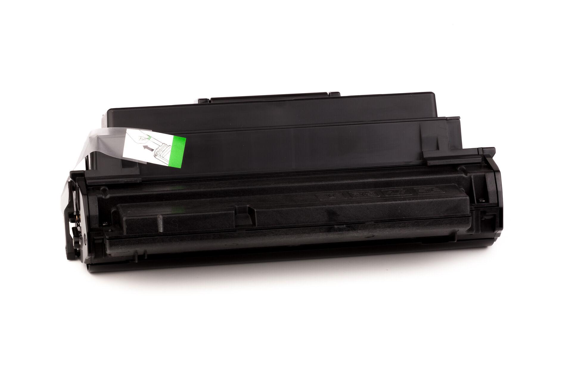 Samsung Cartouche de Toner pour Samsung ML6060D6ELS noir compatible (de marque ASC)