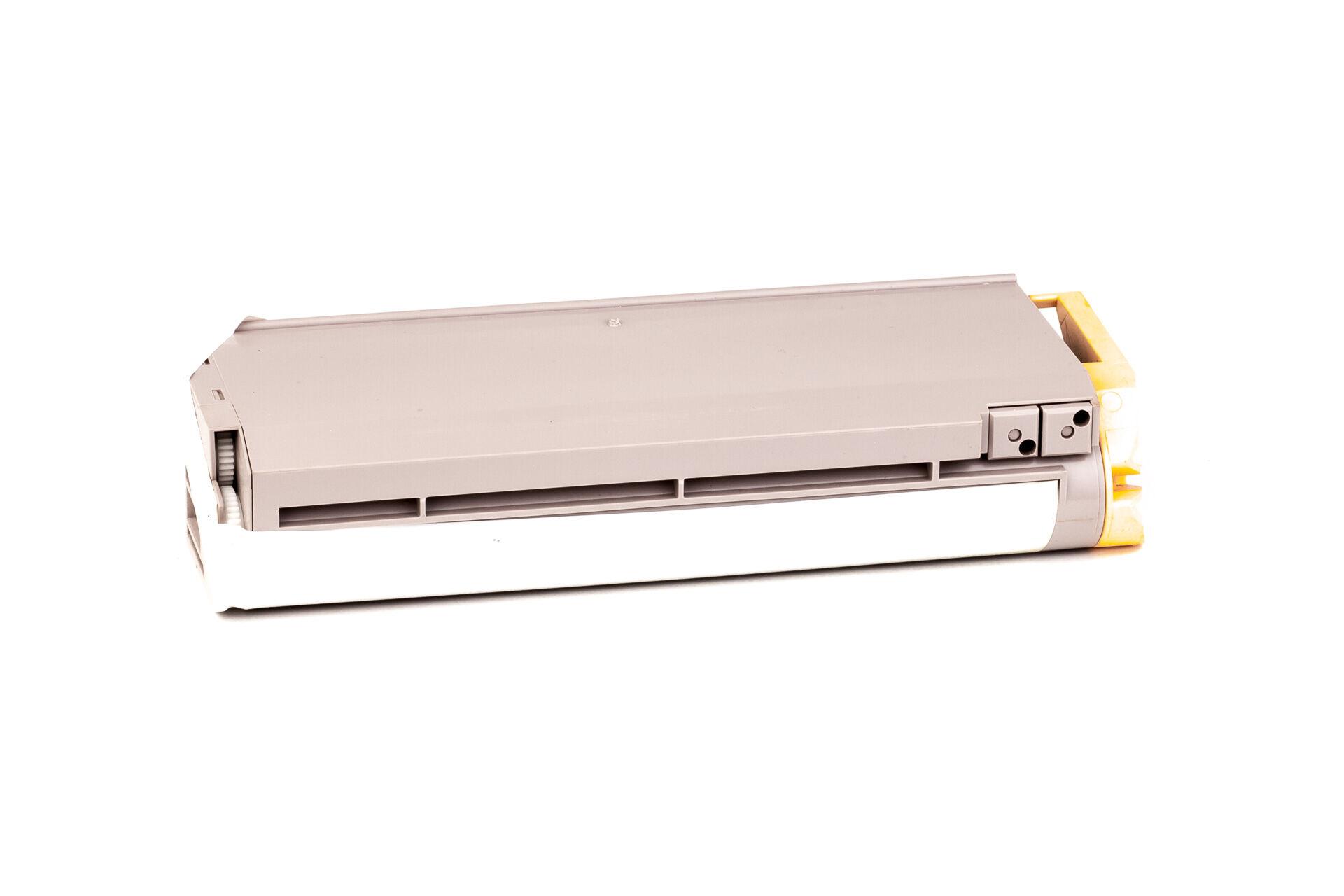 Xerox Cartouche de Toner pour Xerox 006R90303 noir compatible (de marque ASC)