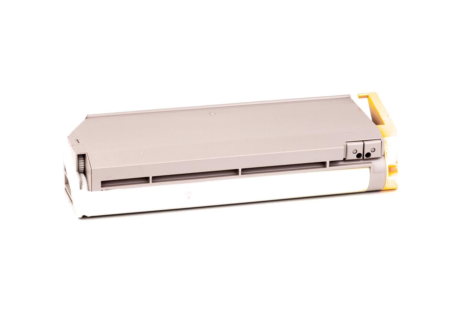 Xerox Cartouche de Toner pour Xerox 006R90305 magenta compatible (de marque ASC)