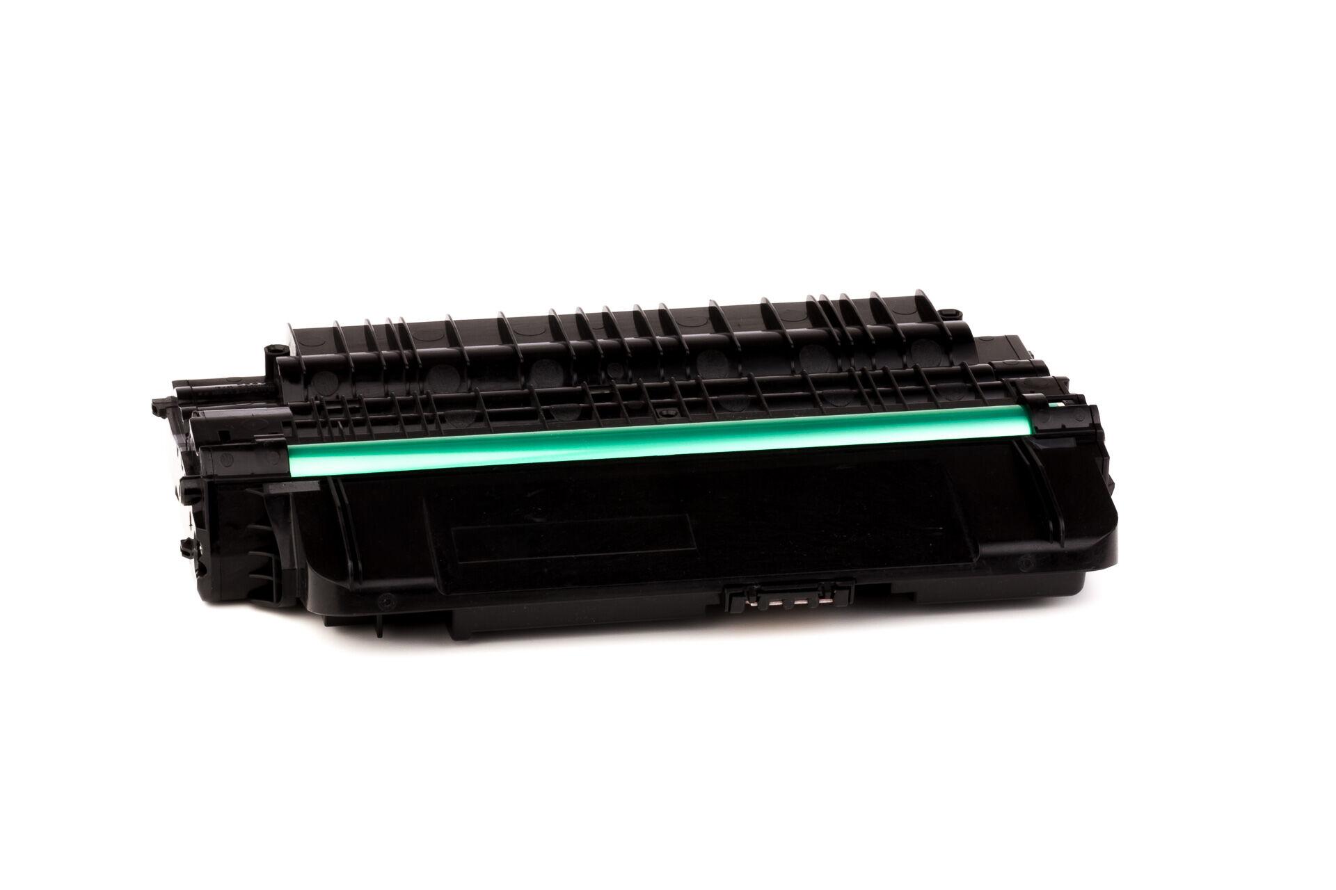 Xerox Cartouche de Toner pour Xerox 106R01486 noir compatible (de marque ASC)