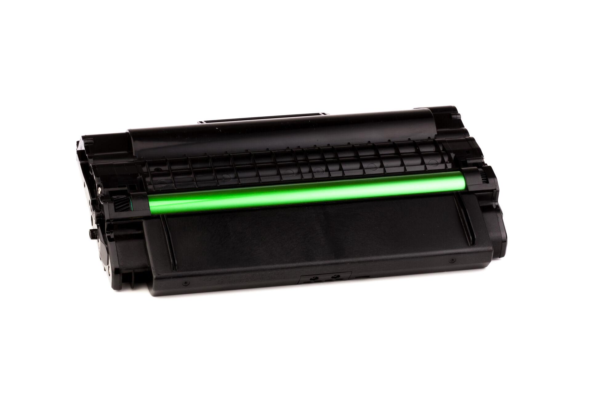 Xerox Cartouche de Toner pour Xerox 106R01412 noir compatible (de marque ASC)