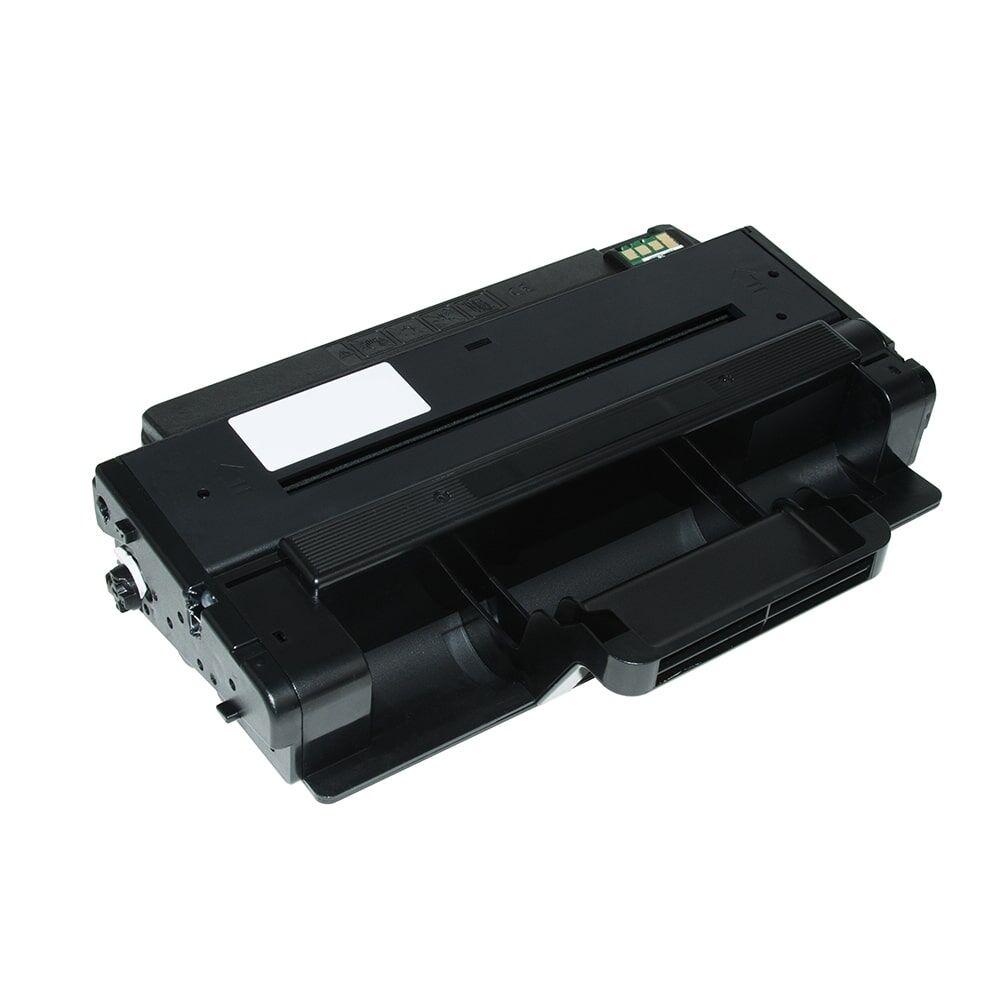Xerox Cartouche de Toner pour Xerox 106R02305 noir compatible (de marque ASC)