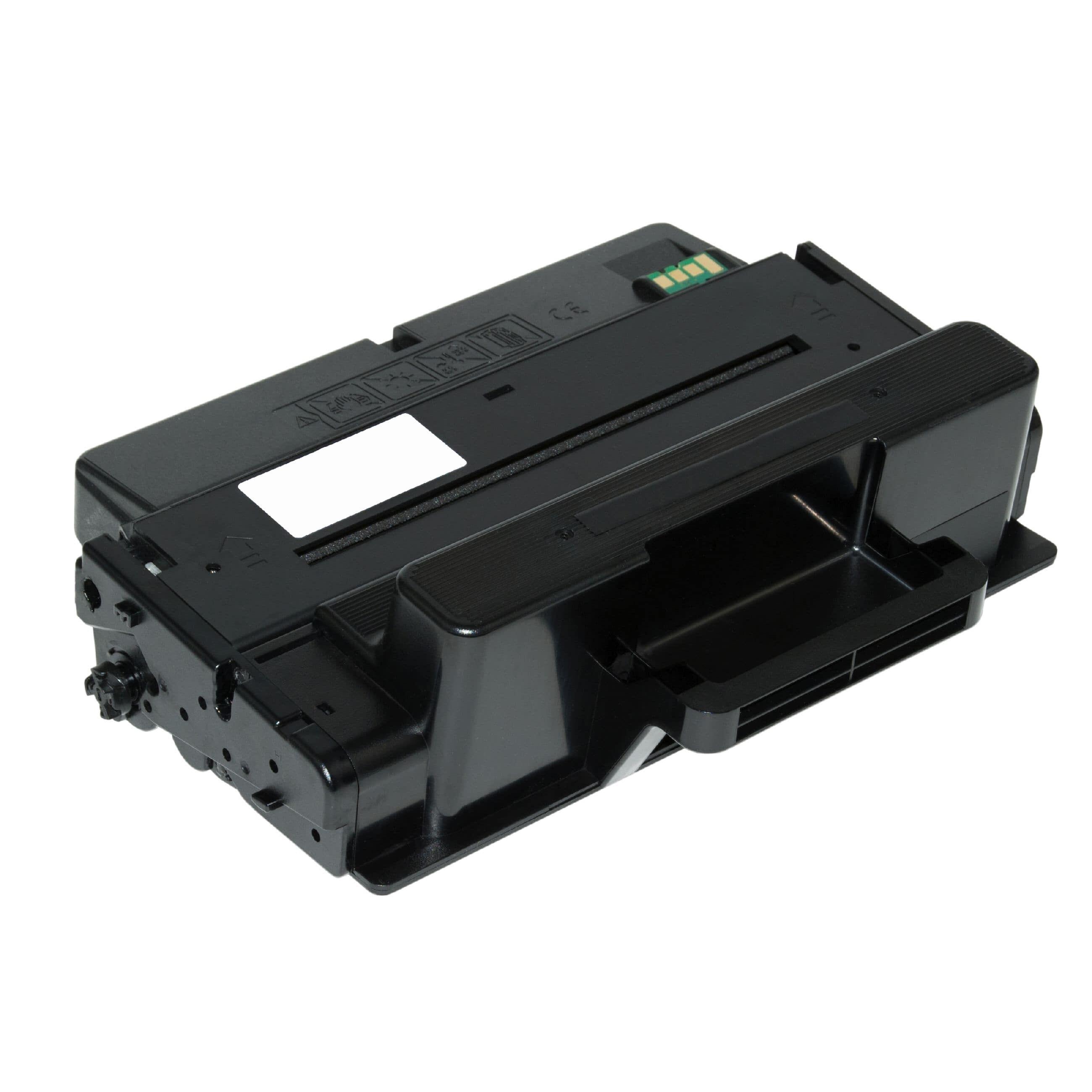 Xerox Cartouche de Toner pour Xerox 106R02313 noir compatible (de marque ASC)