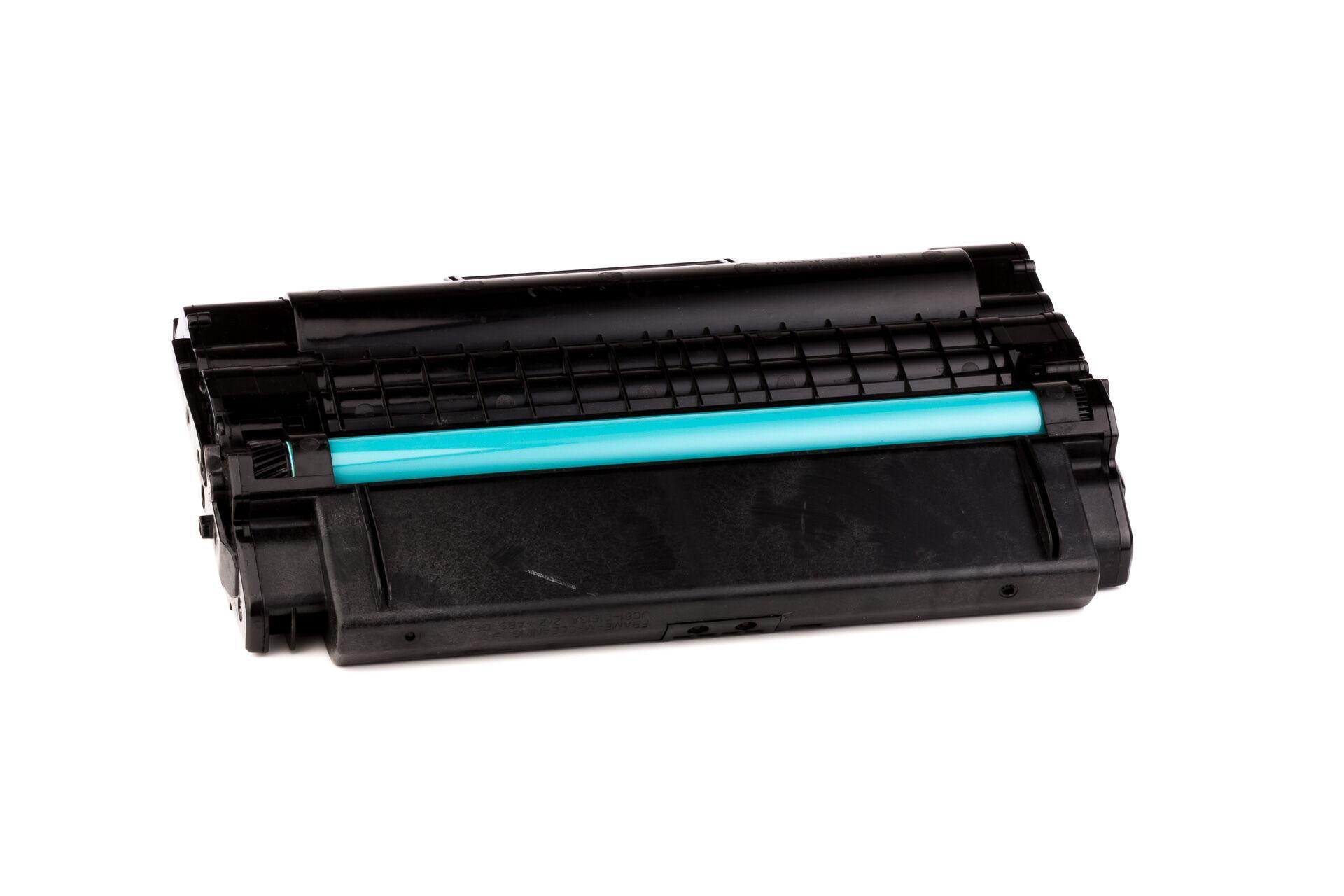 Xerox Cartouche de Toner pour Xerox 106R01415 noir compatible (de marque ASC)