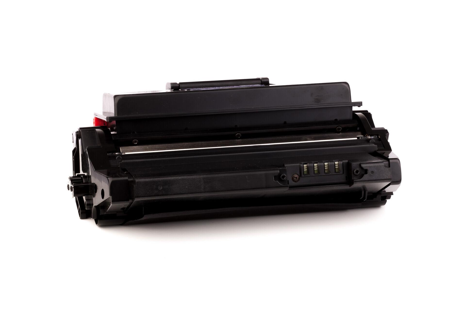 Xerox Cartouche de Toner pour Xerox 106R01149 noir compatible (de marque ASC)