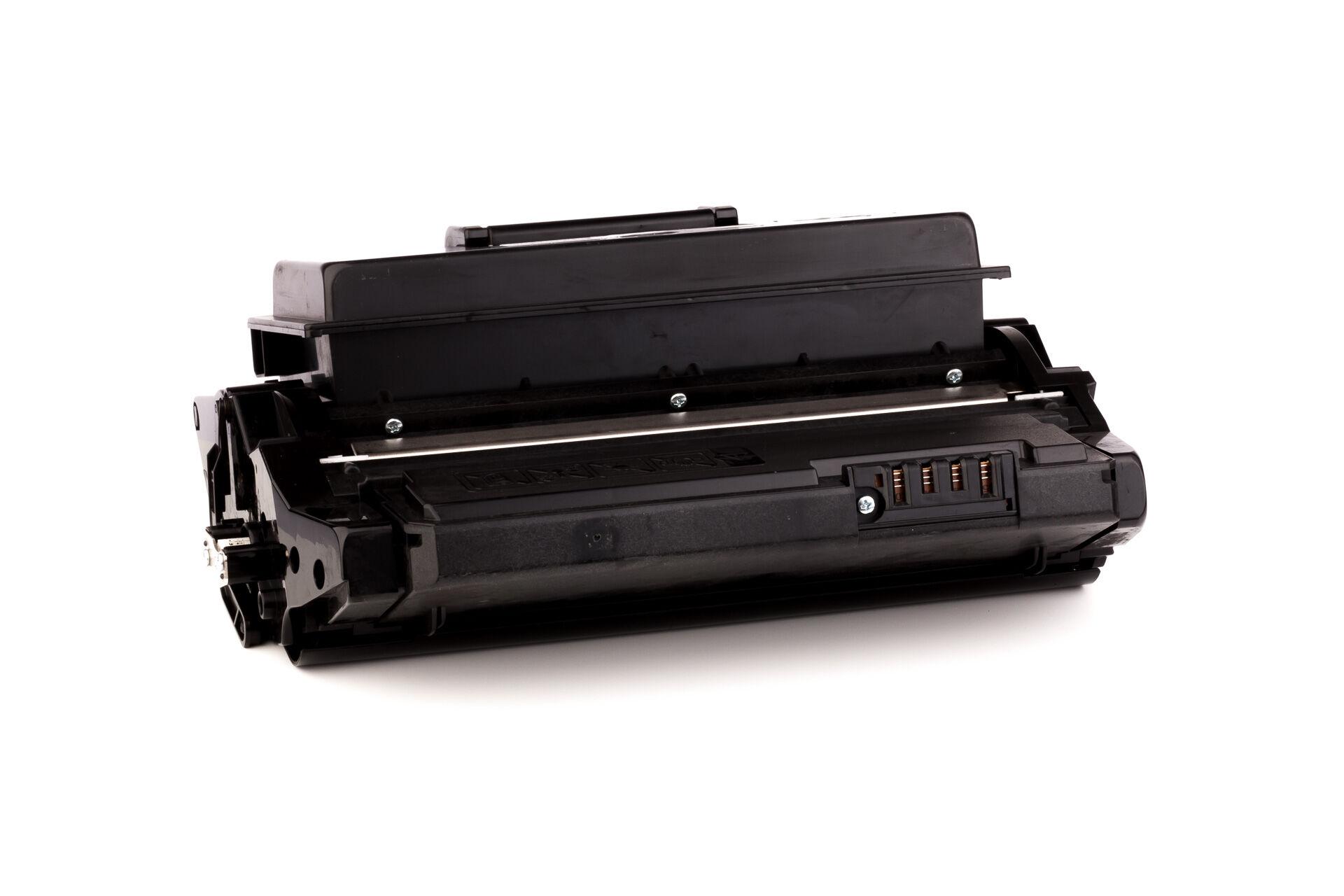 Xerox Cartouche de Toner pour Xerox 106R01370 noir compatible (de marque ASC)