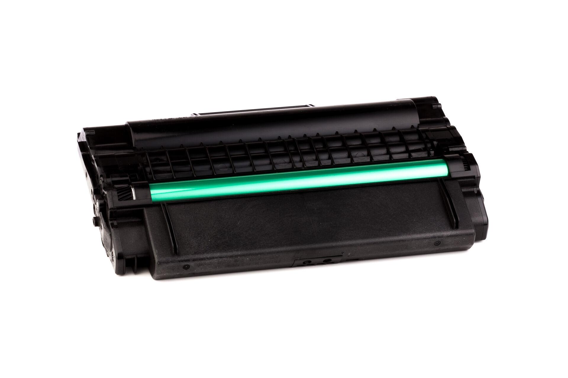 Xerox Cartouche de Toner pour Xerox 108R00795 noir compatible (de marque ASC)