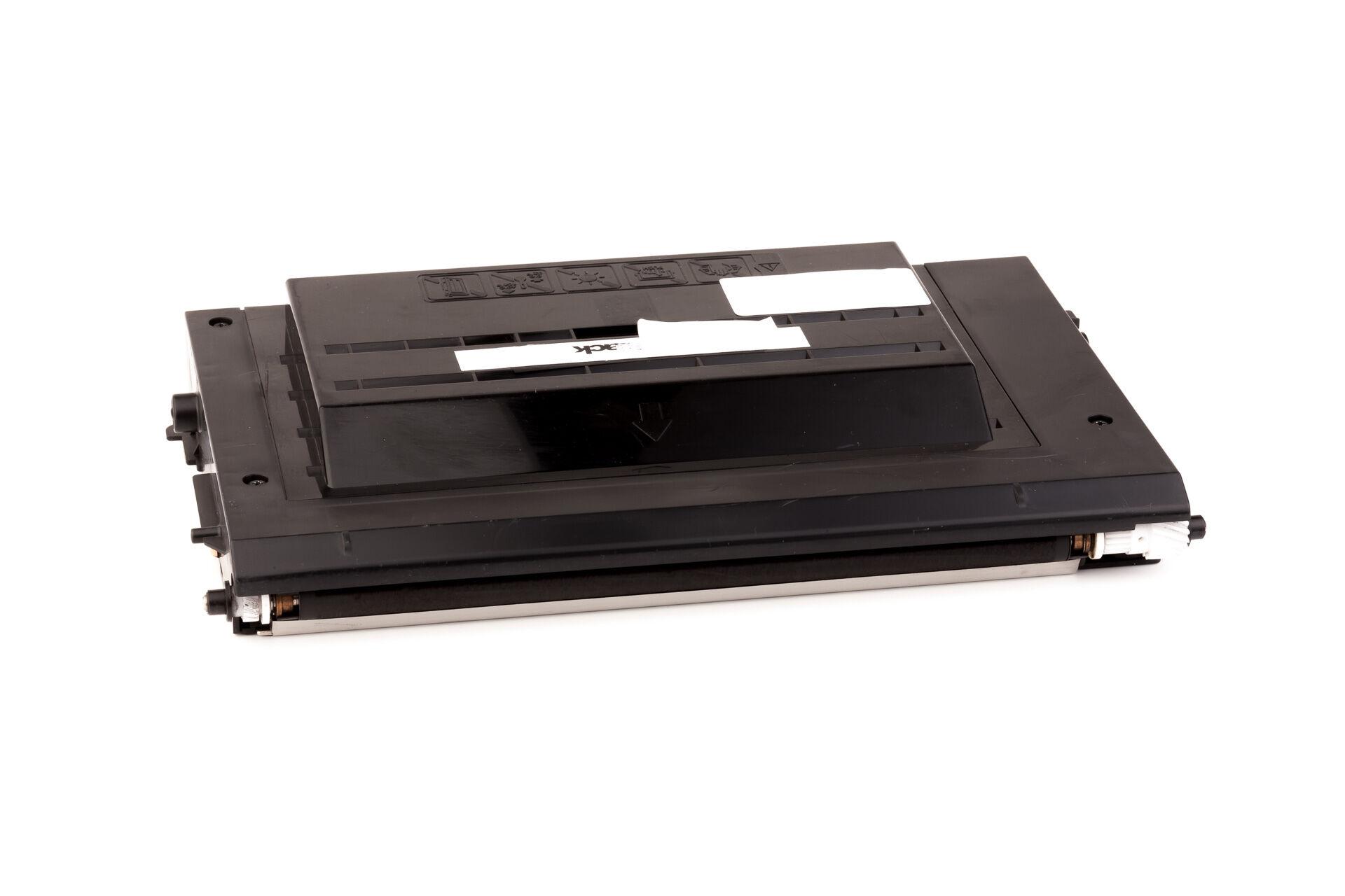 Xerox Cartouche de Toner pour Xerox 106R00684 noir compatible (de marque ASC)