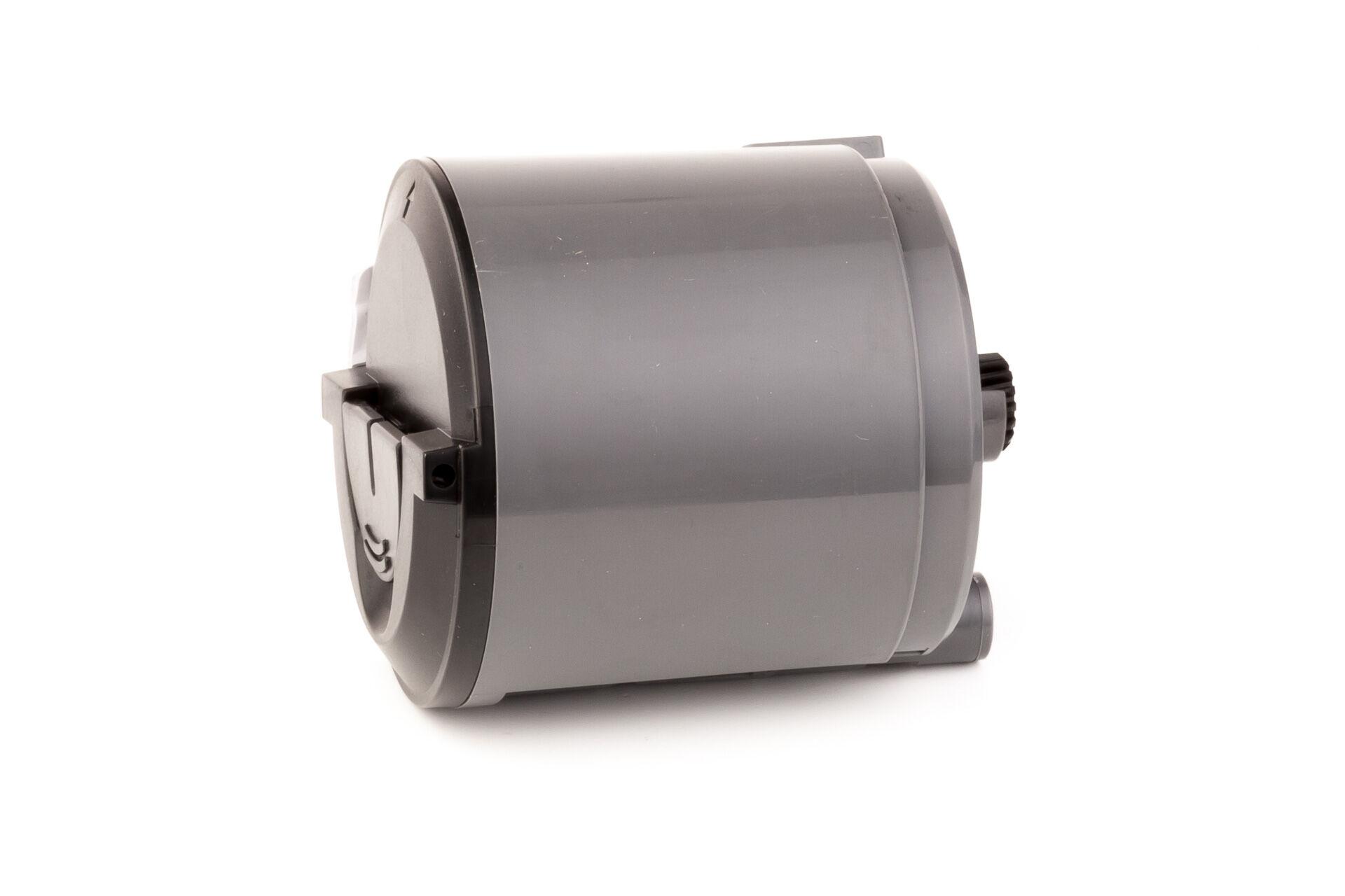 Xerox Cartouche de Toner pour Xerox 106R01274 noir compatible (de marque ASC)