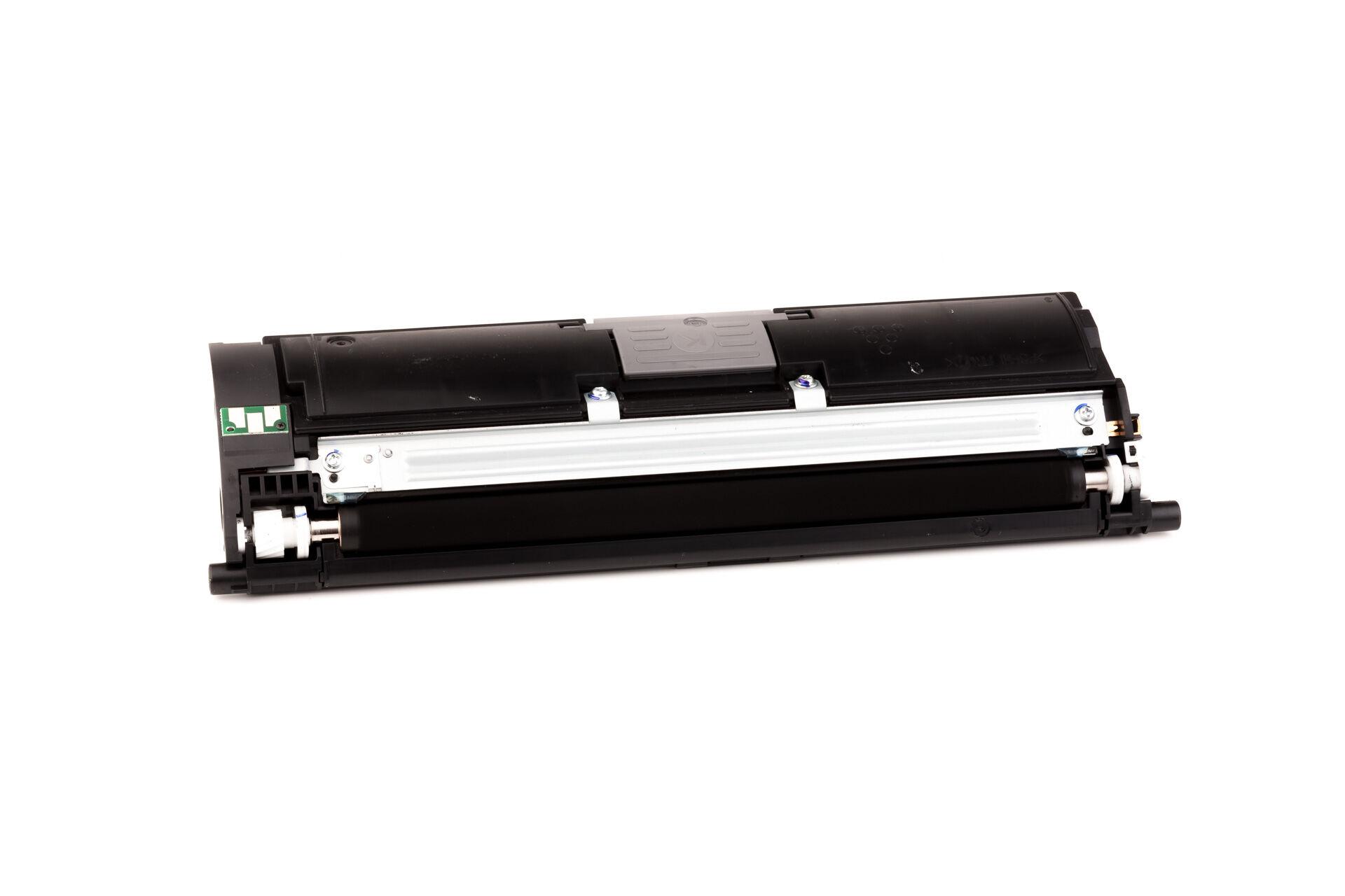 Xerox Cartouche de Toner pour Xerox 113R00692 noir compatible (de marque ASC)