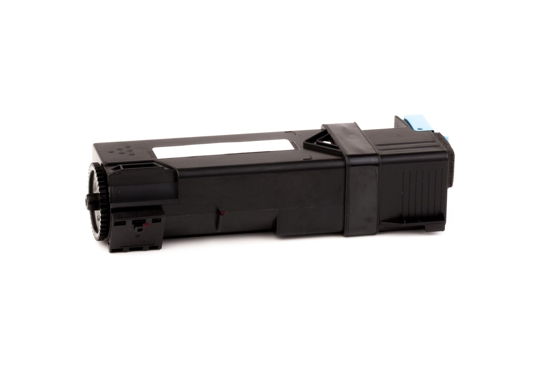 Xerox Cartouche de Toner pour Xerox 106R01480 noir compatible (de marque ASC)