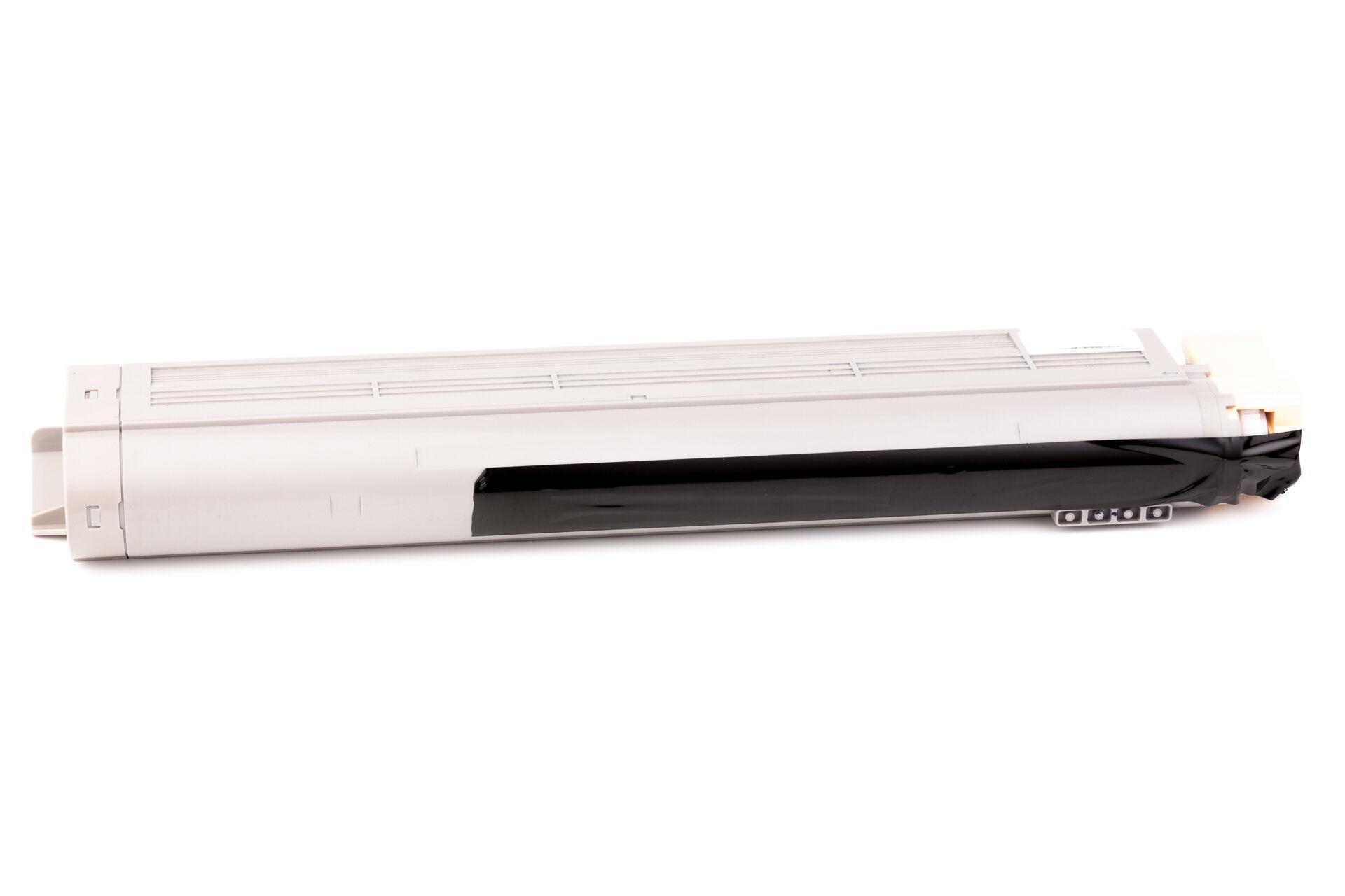 Xerox Cartouche de Toner pour Xerox 106R01077 cyan compatible (de marque ASC)