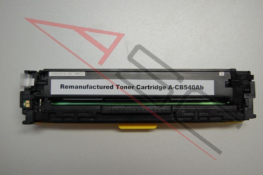 Canon Cartouche de Toner pour Canon 1980B002 / 716BK noir compatible (de marque ASC)