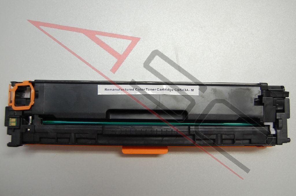 Canon Cartouche de Toner pour Canon 1978B002 / 716M magenta compatible (de marque ASC)