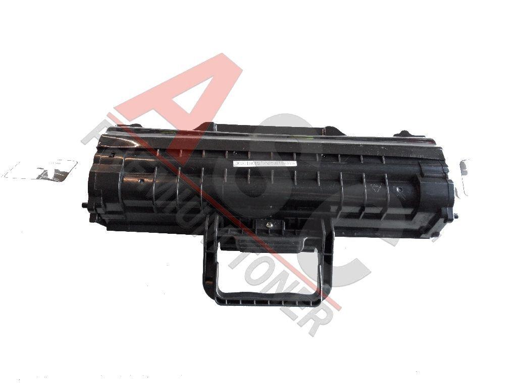 Dell Cartouche de Toner pour Dell 59310094 / J9833 noir compatible (de marque ASC)