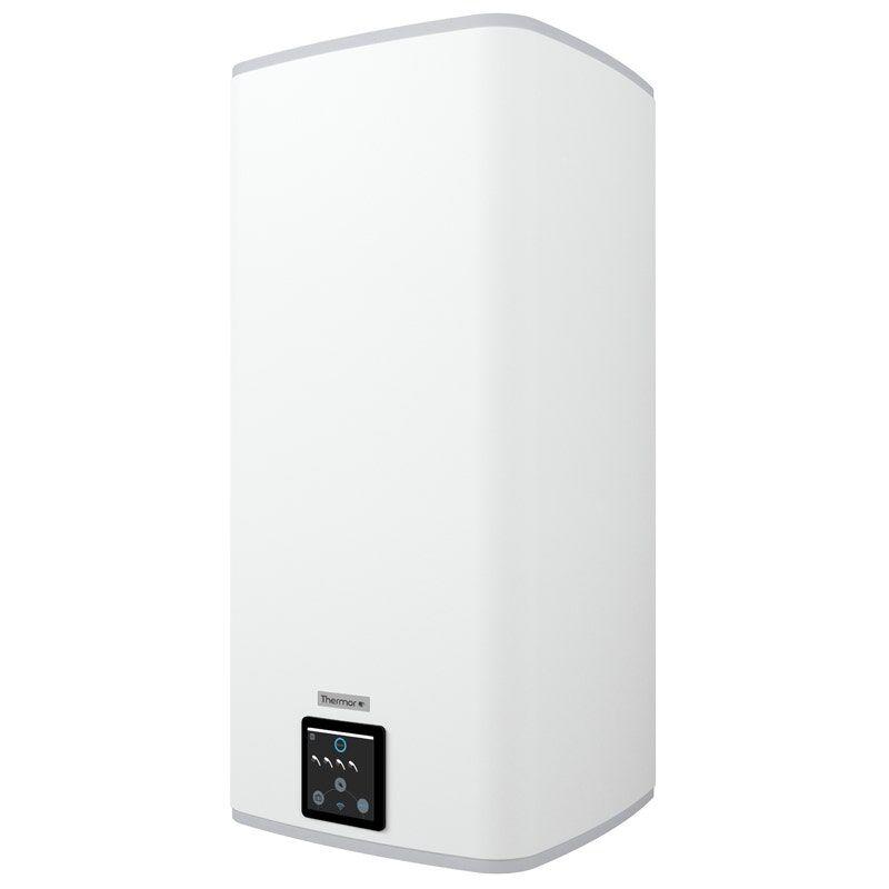Thermor Chauffe-eau Malicio 2 connecté 120L Blanc