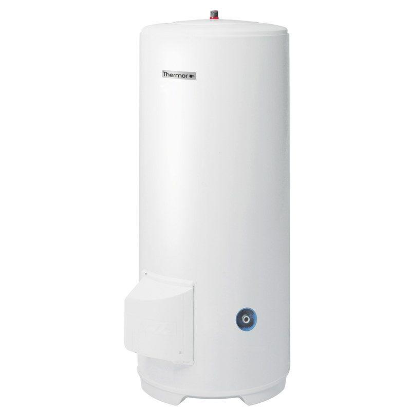 Thermor Chauffe-eau blindé stable 500L